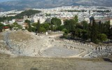 Athen_Dionysos-Theater